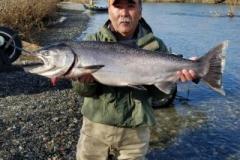 drift_boat_salmon_2-0a44f5ee3d317e0f0f6a77de984a40eb