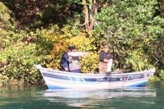 drift_boat_trips-e1c23b47d78d6f036196477fc4071027