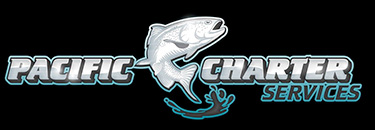 Pacific Charter Services | Guided Fishing Trips | Charleston, Oregon